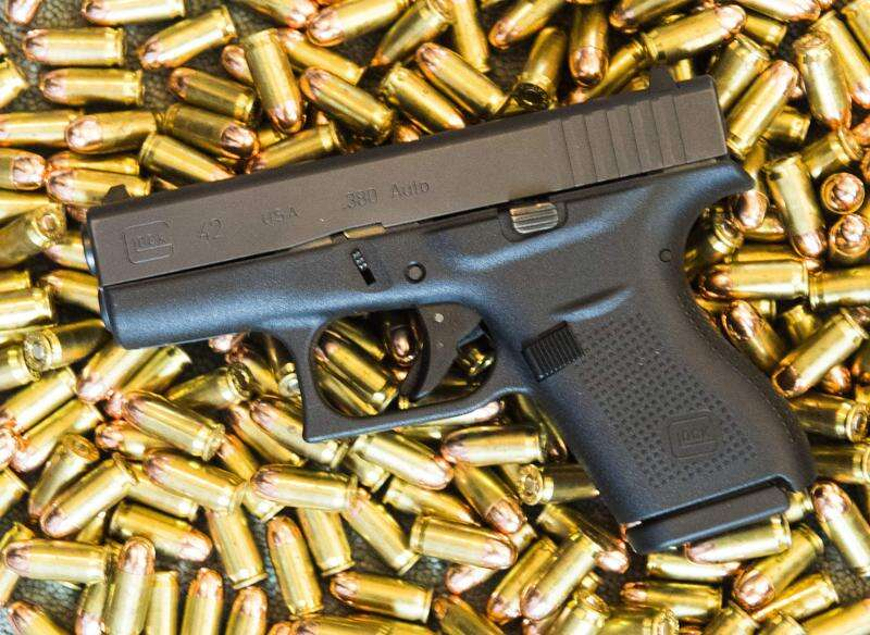 THE MOST EFFECTIVE METHOD TO GET A GUN LICENSE IN NIGERIA